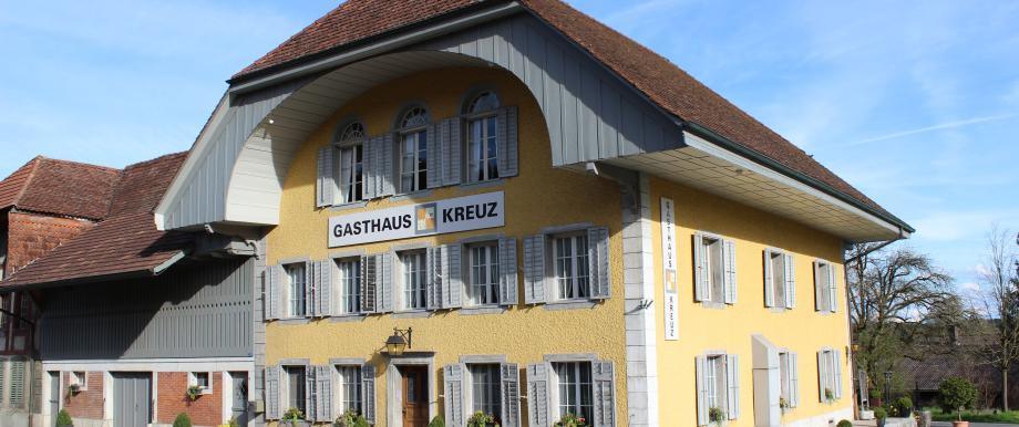 Restaurants Und Gasth 246 Fe